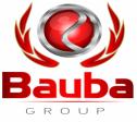 Bauba Group